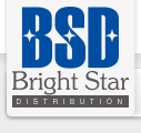 WENZHOU BRIGHT STAR DISTRIBUTION LIMITED
