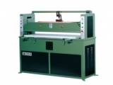 CD-558 FIXED HEAD CLICKING MACHINE